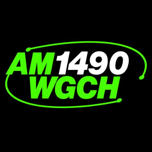 AM 1490 WGCH