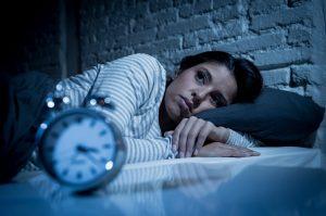 Sleep Disorders | Sleep & neuroscience associates