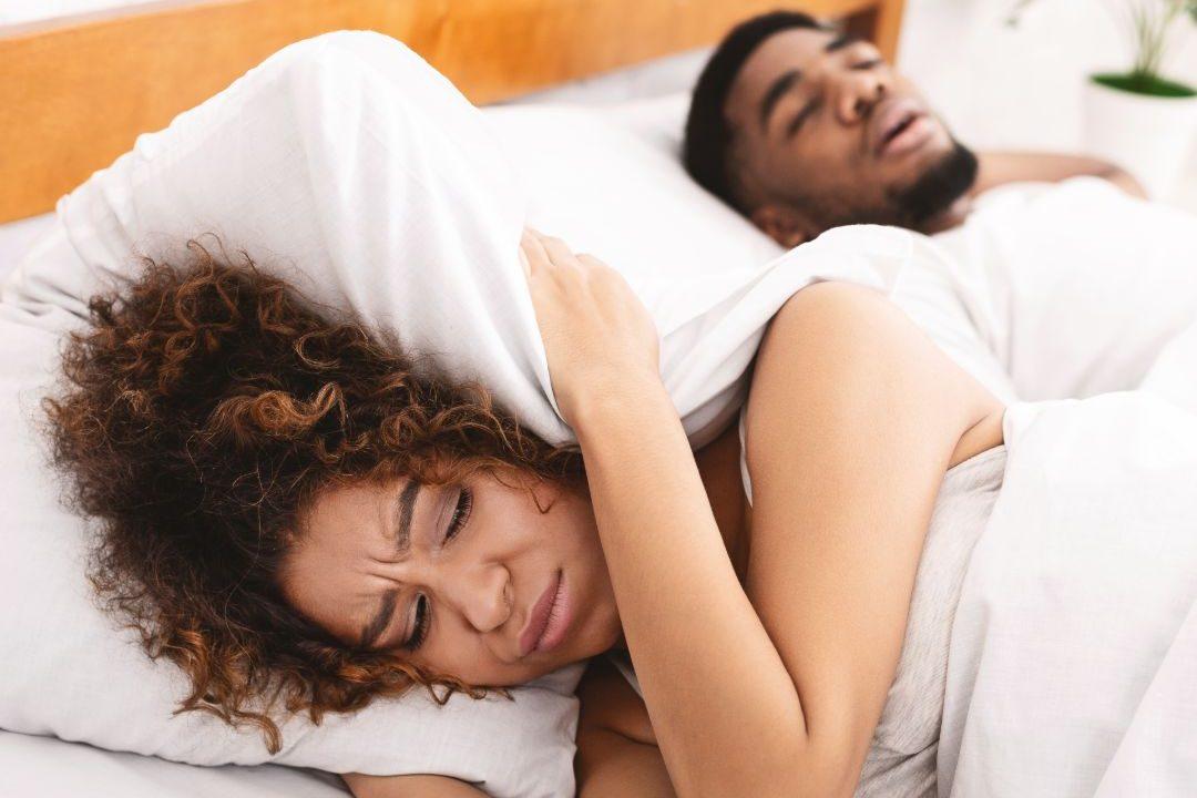 How Is Sleep Apnea Diagnosed? - Blog Post